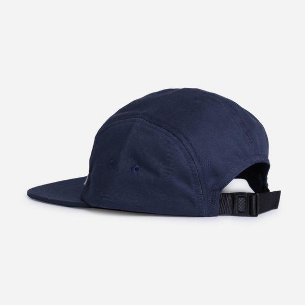 Battenwear Travel Cap  9c4b574fa888