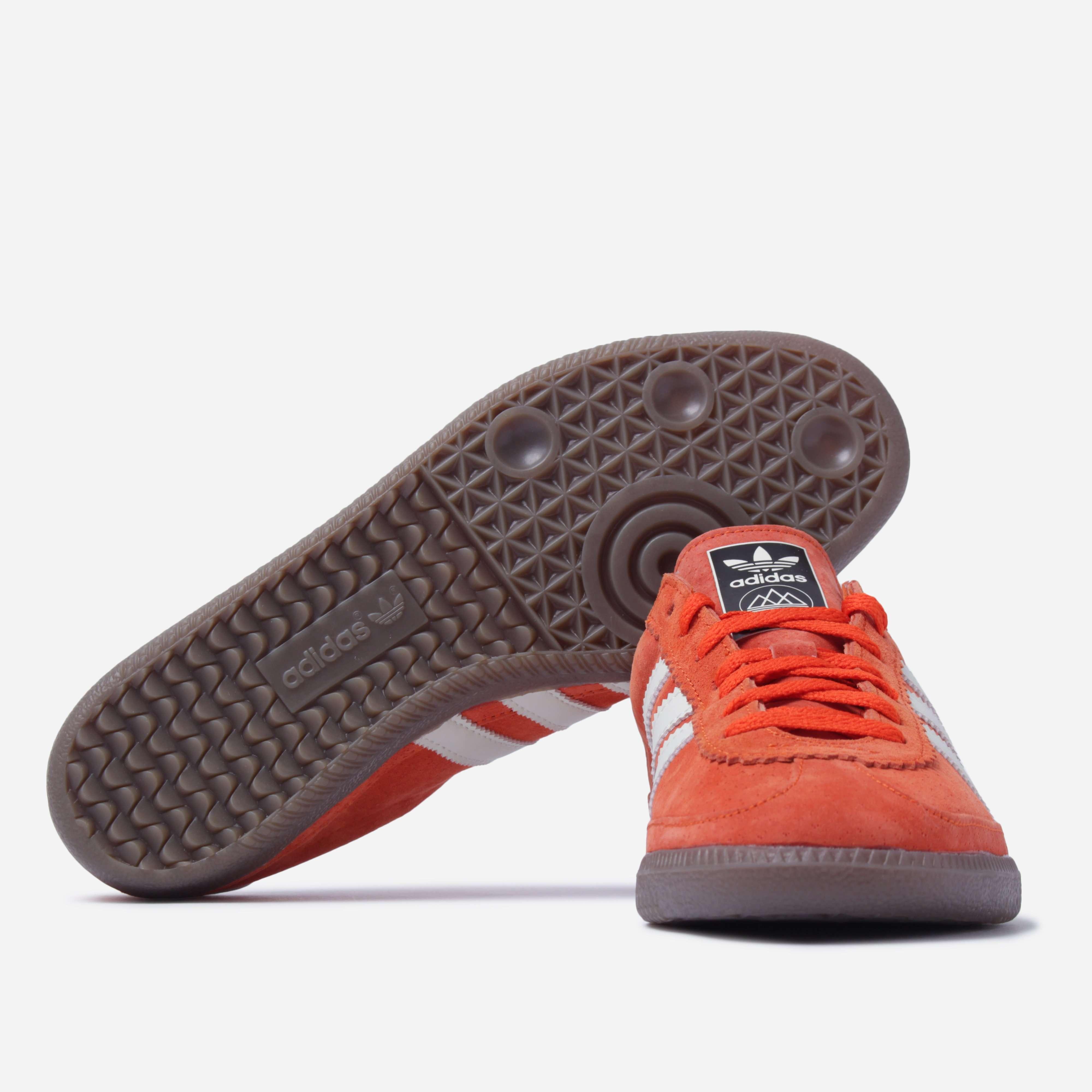 adidas Originals Spezial Whalley SPZL