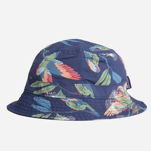 b9a1305a564 Patagonia Wavefarer Bucket Hat ...