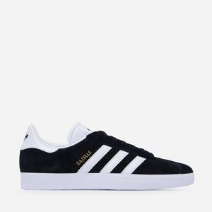 ff108b1e5 adidas Originals Gazelle adidas Originals Gazelle