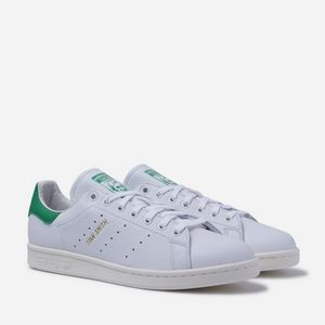 a0057db5dbd8 adidas Originals Stan Smith ...