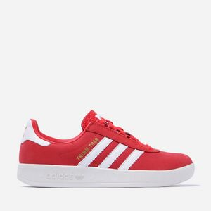 02a6b38c933 adidas Originals Trimm Trab adidas Originals Trimm Trab