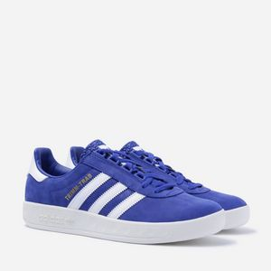 483621813 adidas Originals Trimm Trab ...