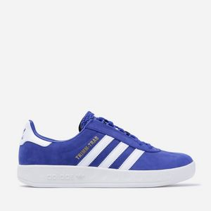 553bd1bf9 adidas Originals Trimm Trab adidas Originals Trimm Trab
