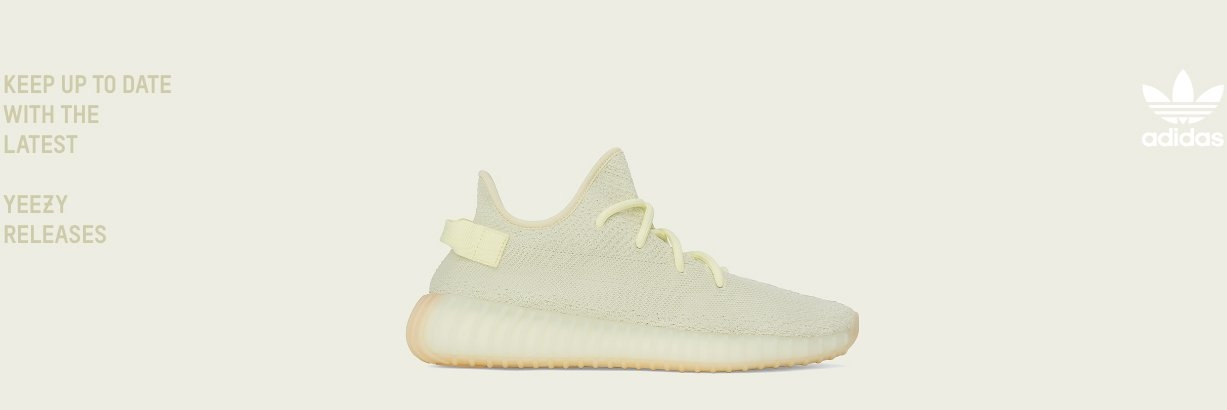 online retailer 2259d ebc2d adidas Yeezy | Yeezy Boost Shoes | JD Sports