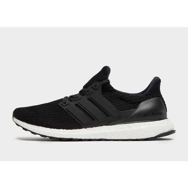 8d1c3bce6389 adidas Ultra Boost Schwarz-Weiß   JD Sports