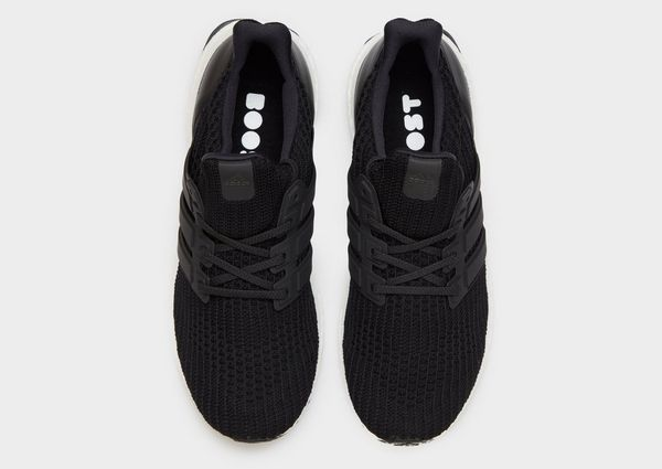 info for 01dae db214 adidas Ultra Boost Schwarz-Weiß