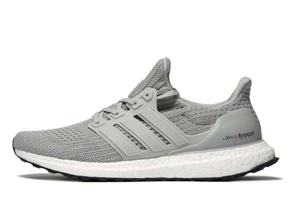 official photos 45d23 5aa83 adidas Ultra Boost  JD Sports