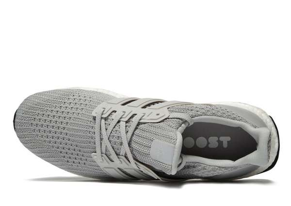 separation shoes c541f c1096 adidas Ultra Boost