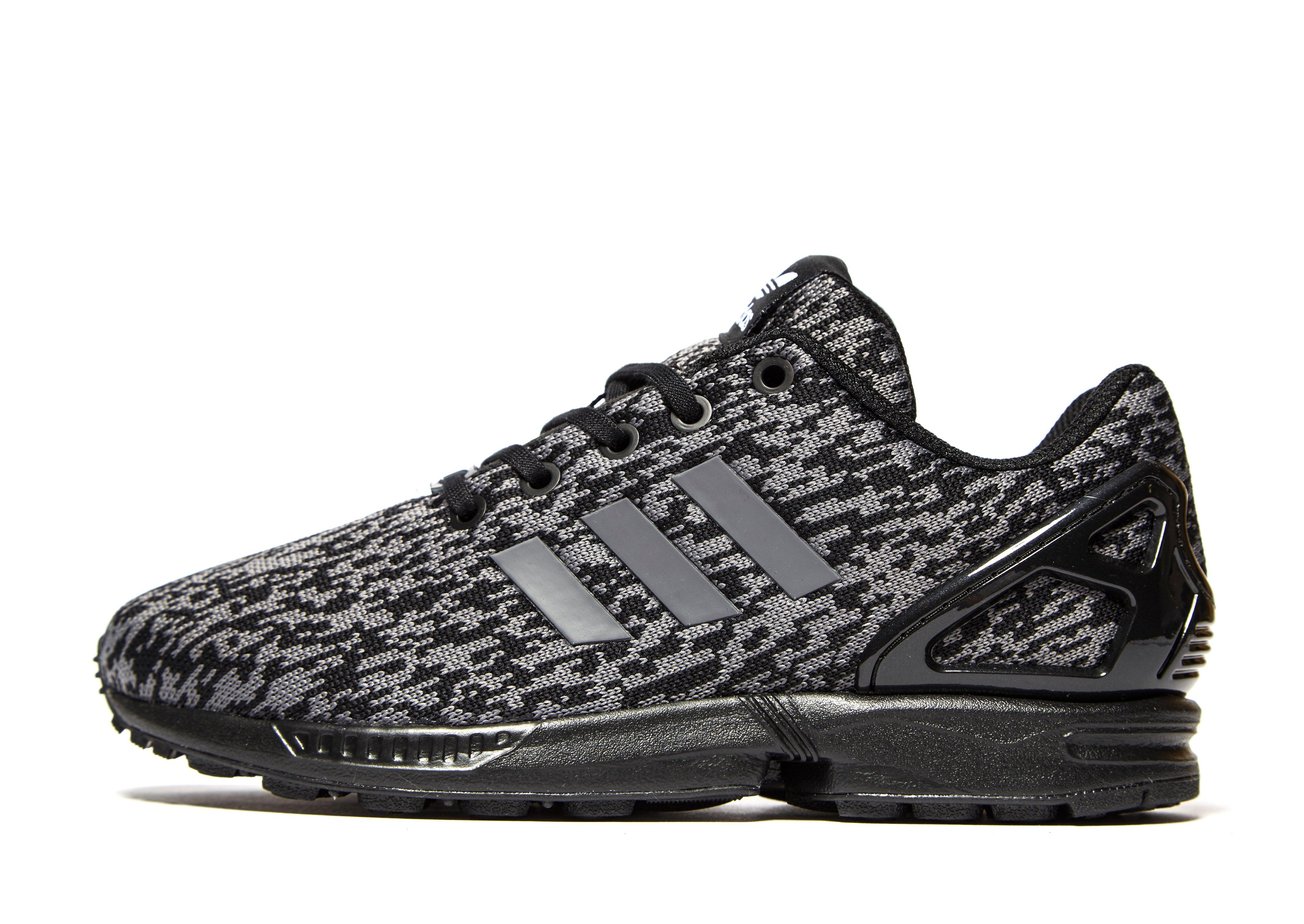 chaussure adidas 60 euros,adidas superstar chine,adidas zx