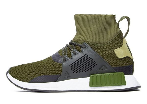 4b61ead3b adidas Originals NMD XR1 Winter