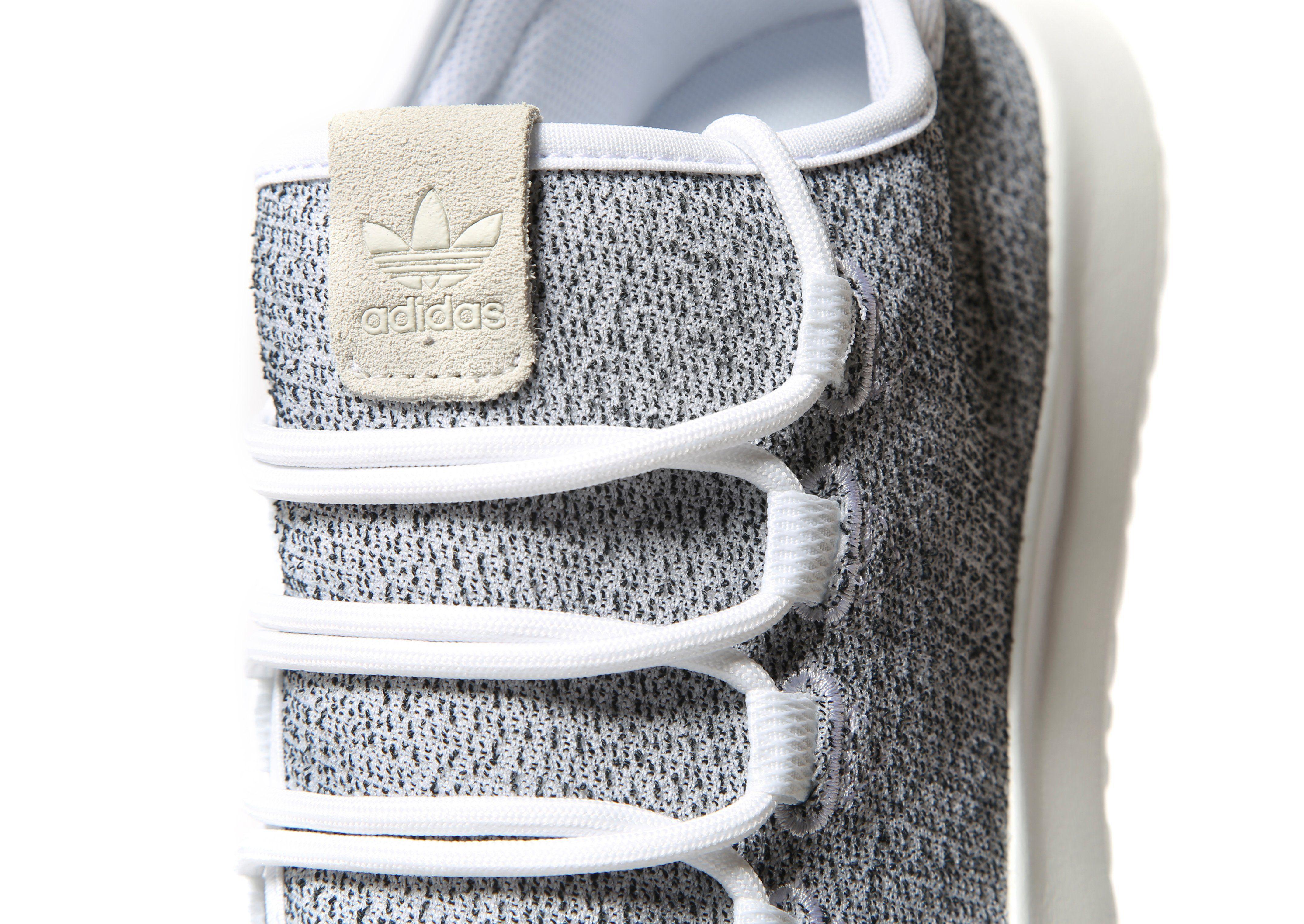 adidas Originals Tubular Shadow Heren