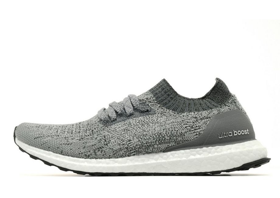 quality design 0eb0b 52177 adidas UltraBoost Uncaged JD Sports ... nike free trainer 3.0 . ...