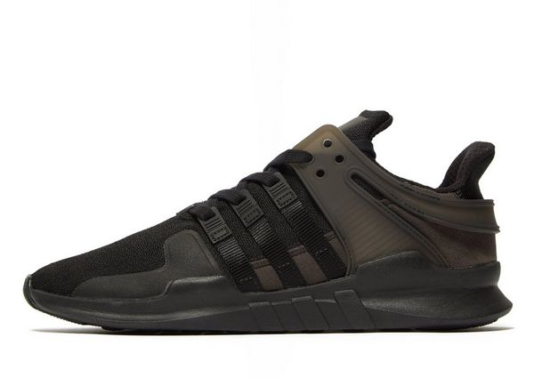 86933ede9330 adidas Originals EQT Support ADV
