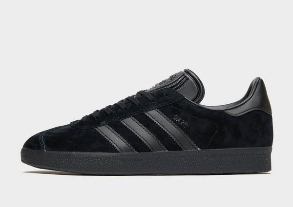 Gazelle Heren Originals Heren Gazelle Adidas Heren Adidas Originals Gazelle Originals Adidas Heren Gazelle Originals Adidas OCg6n