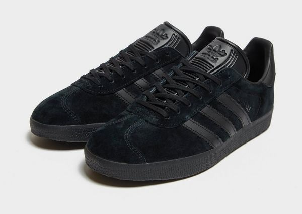 quality design ccc3d 6bd2e adidas Originals Gazelle Herr