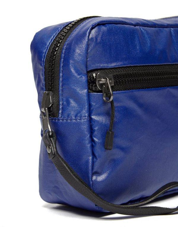 eed54f0557a800 Jordan Nike Air Jumpman Backpack Book Bag-Black  Nike Studio Kit Bag 2.0