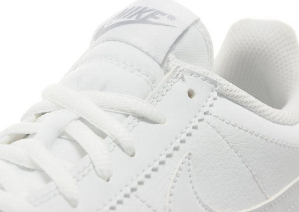 competitive price 8d3a0 354b0 Nike Cortez Junior Uk gatwick-airport-parking-deals.co.uk