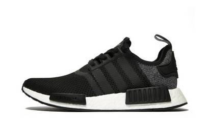 adidas originals nmd_r1 dames
