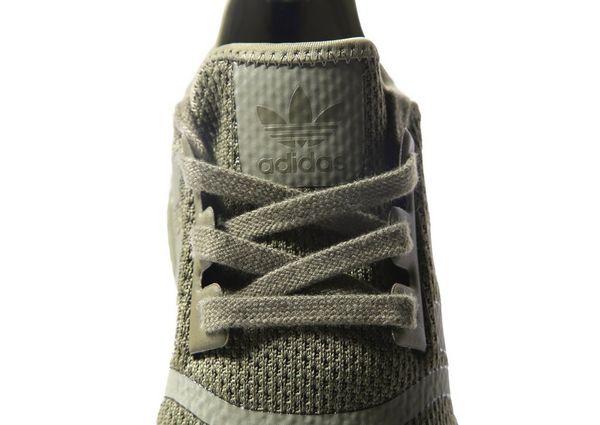 a7fccb71f adidas Originals NMD R1