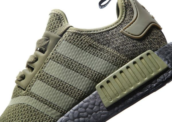 detailed look 60075 d390f adidas Originals NMD R1