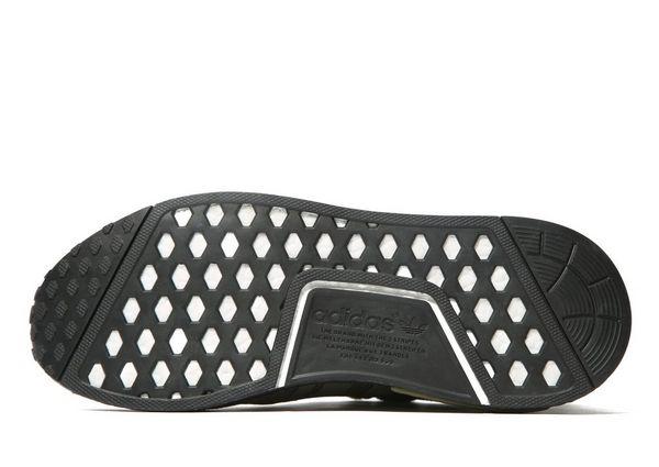 0aeb90038e7e4 adidas Originals NMD R1