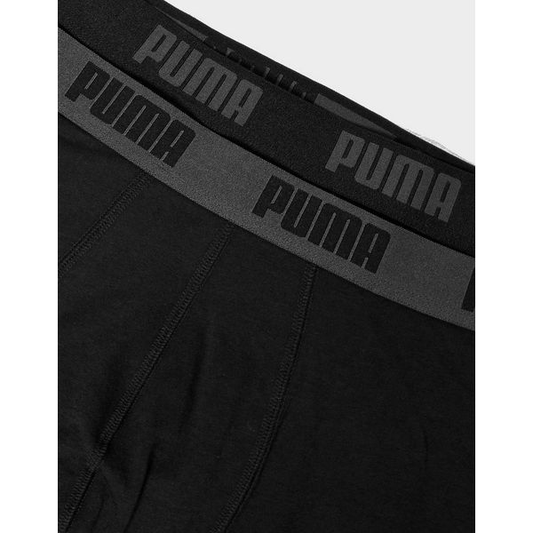 PUMA 2 Pack Boxers