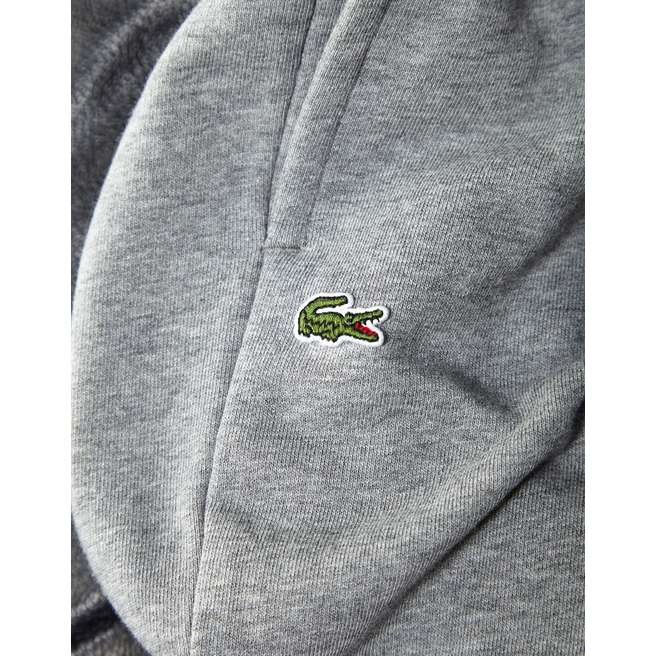 Lacoste Small Logo Pants Childrens