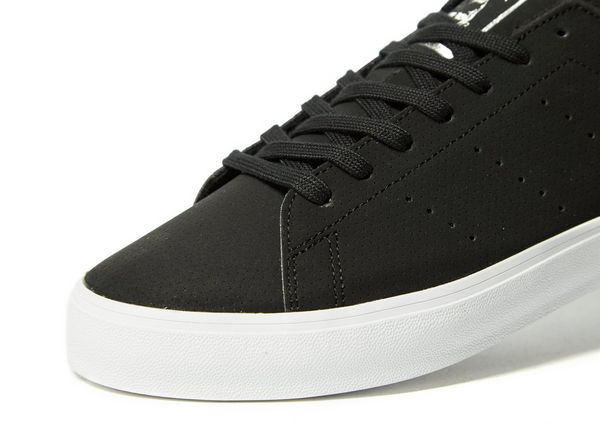 adidas stan smith ii noir