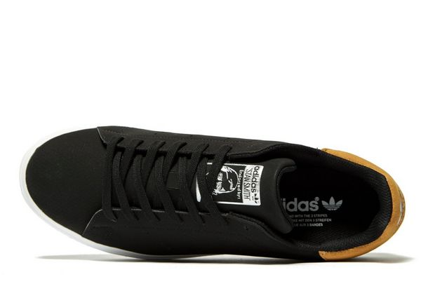 adidas stan smith vulc homme