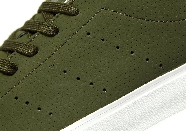 best website 22cf5 05aa1 adidas stan smith militaire
