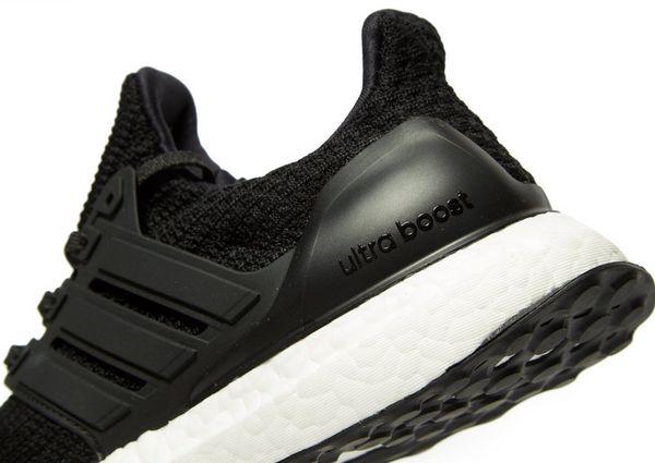 fc3b794b682f0 norway adidas ultra boost black jd 57604 dbe89