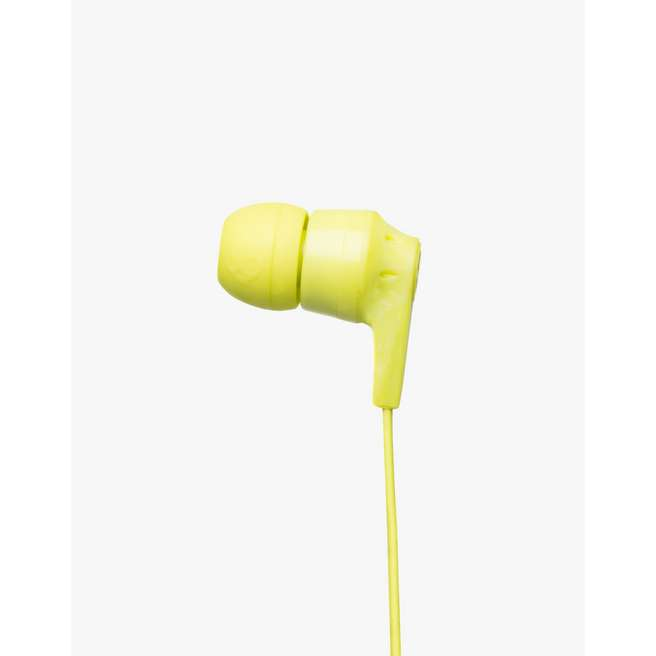 Skullcandy Ink'd Earphones