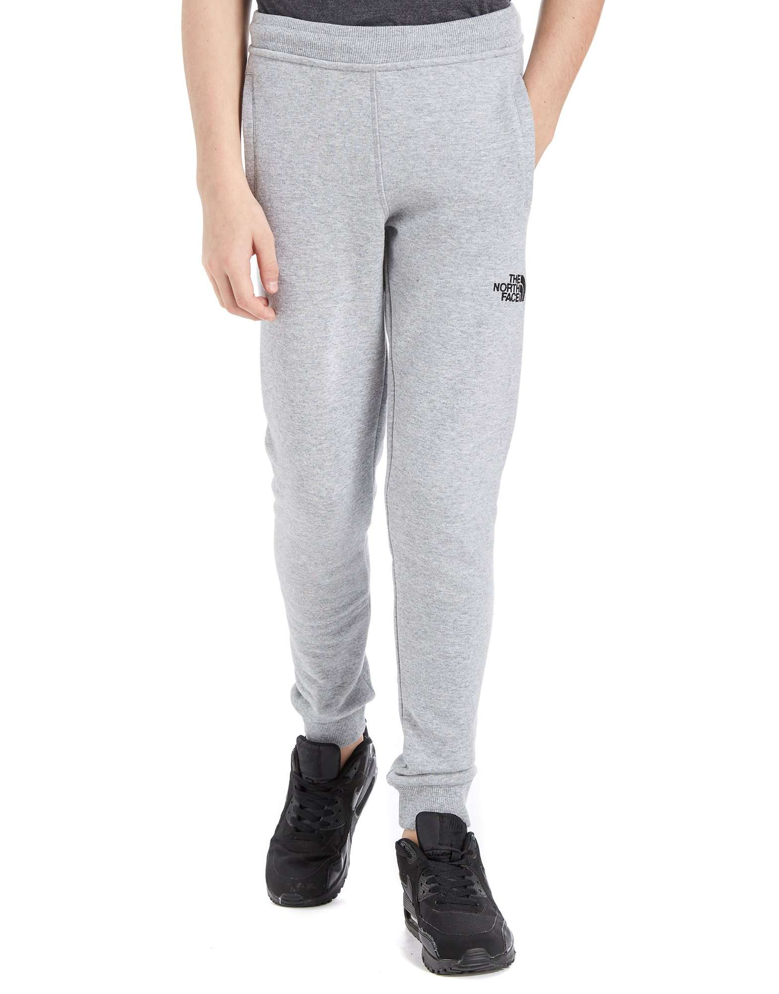 The north face drew jogger junior jd sports