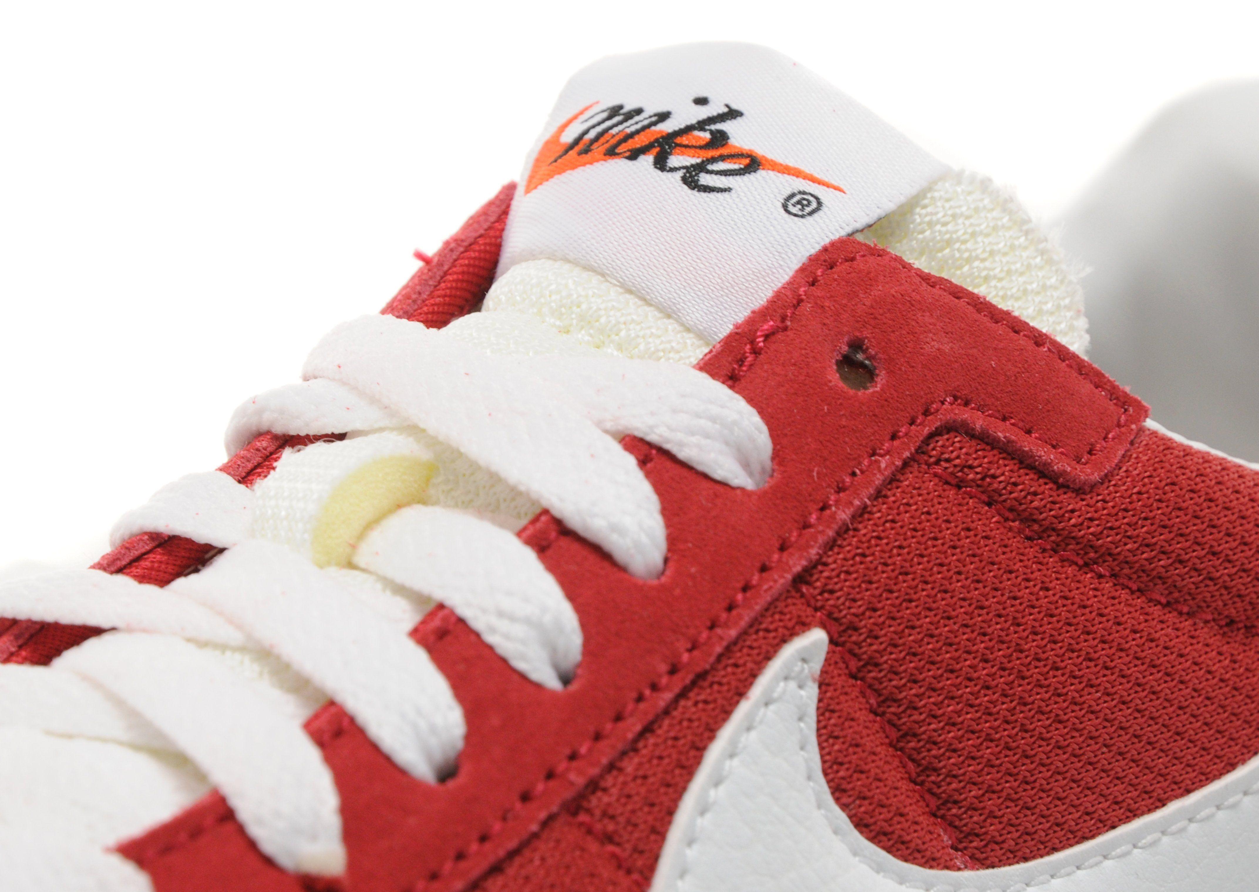zjilb Nike Roshe LD1000 QS | JD Sports