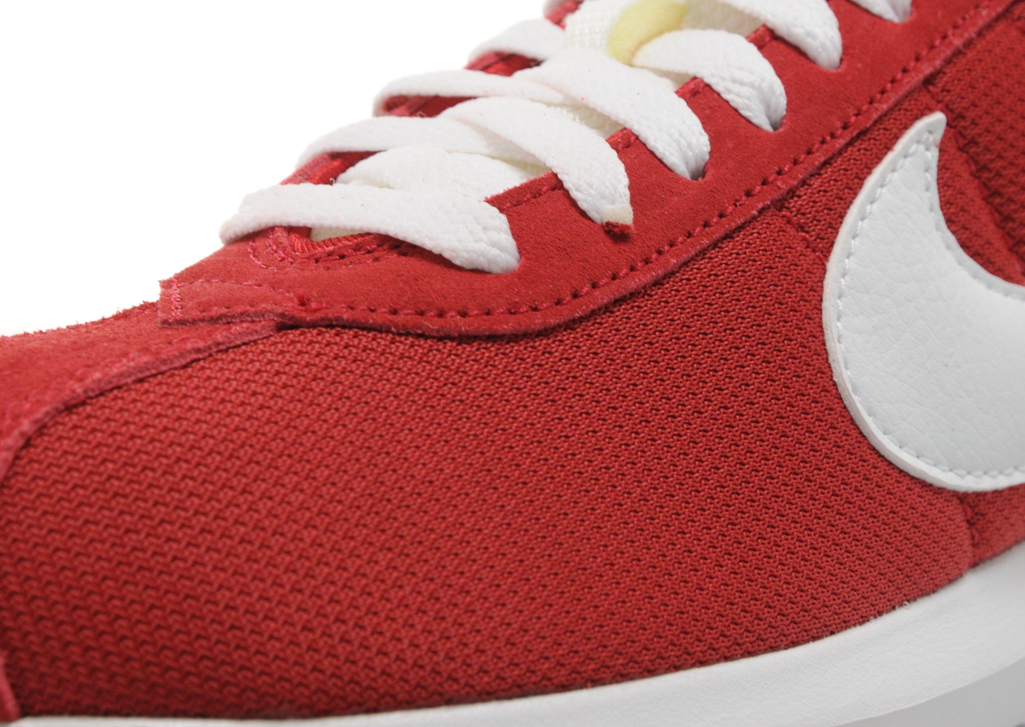 stplq Nike Roshe LD1000 QS | JD Sports