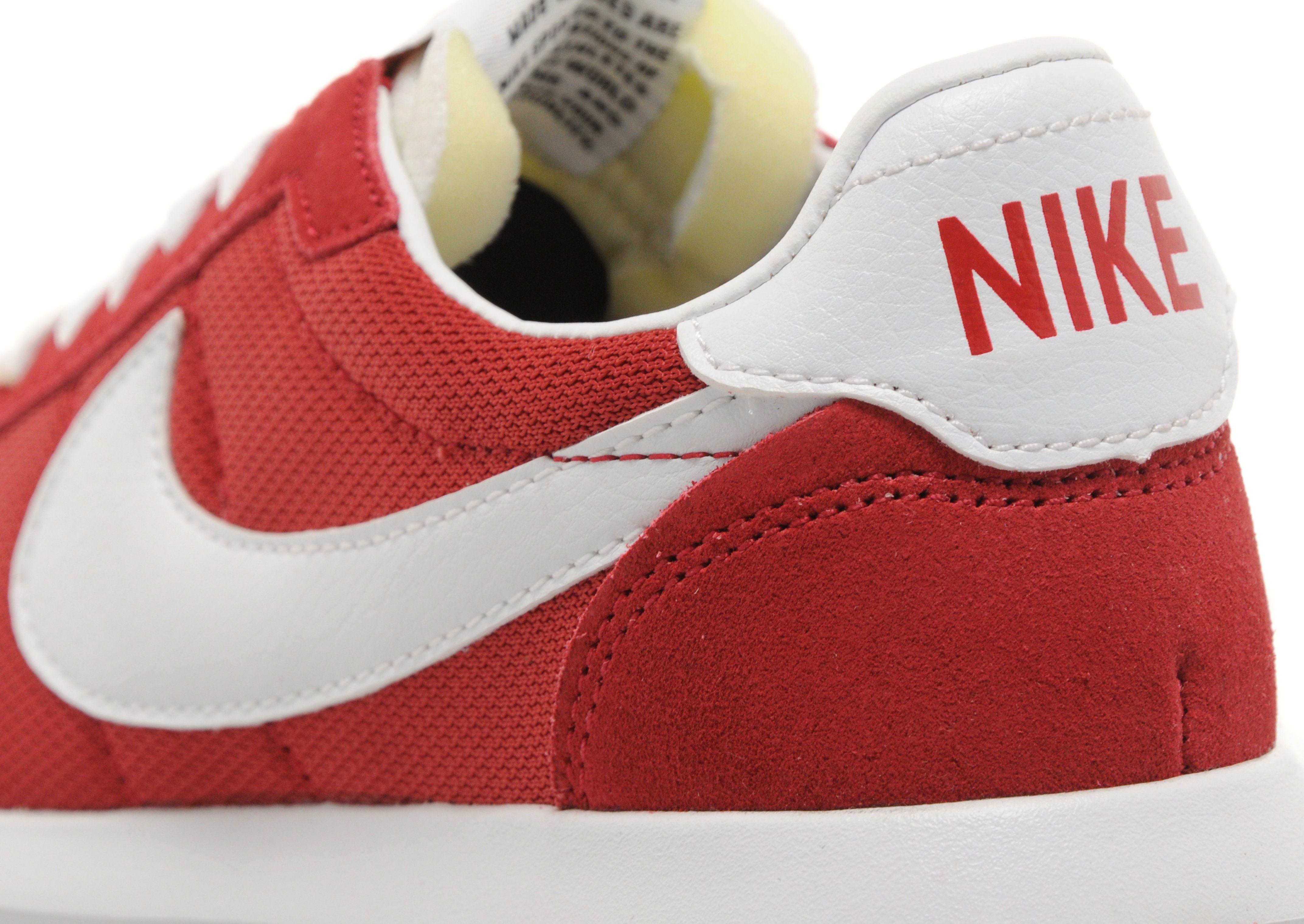 mkebq Nike Roshe LD1000 QS | JD Sports