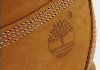 Timberland Bottines 6 Inch Premium