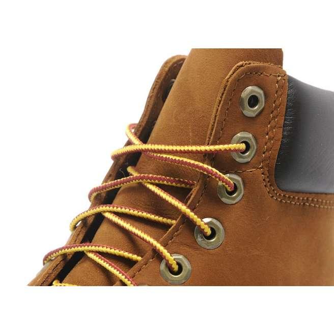 Timberland 6 Inch Premium Boot