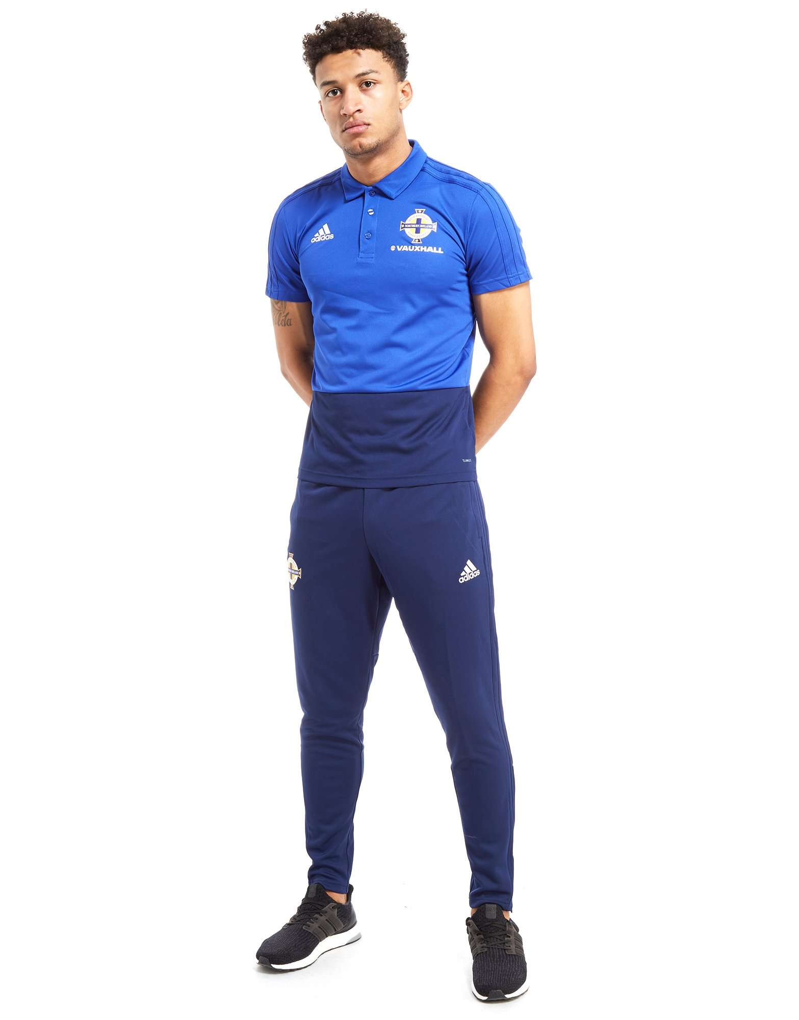 adidas Northern Ireland 2018/19 Training Pants