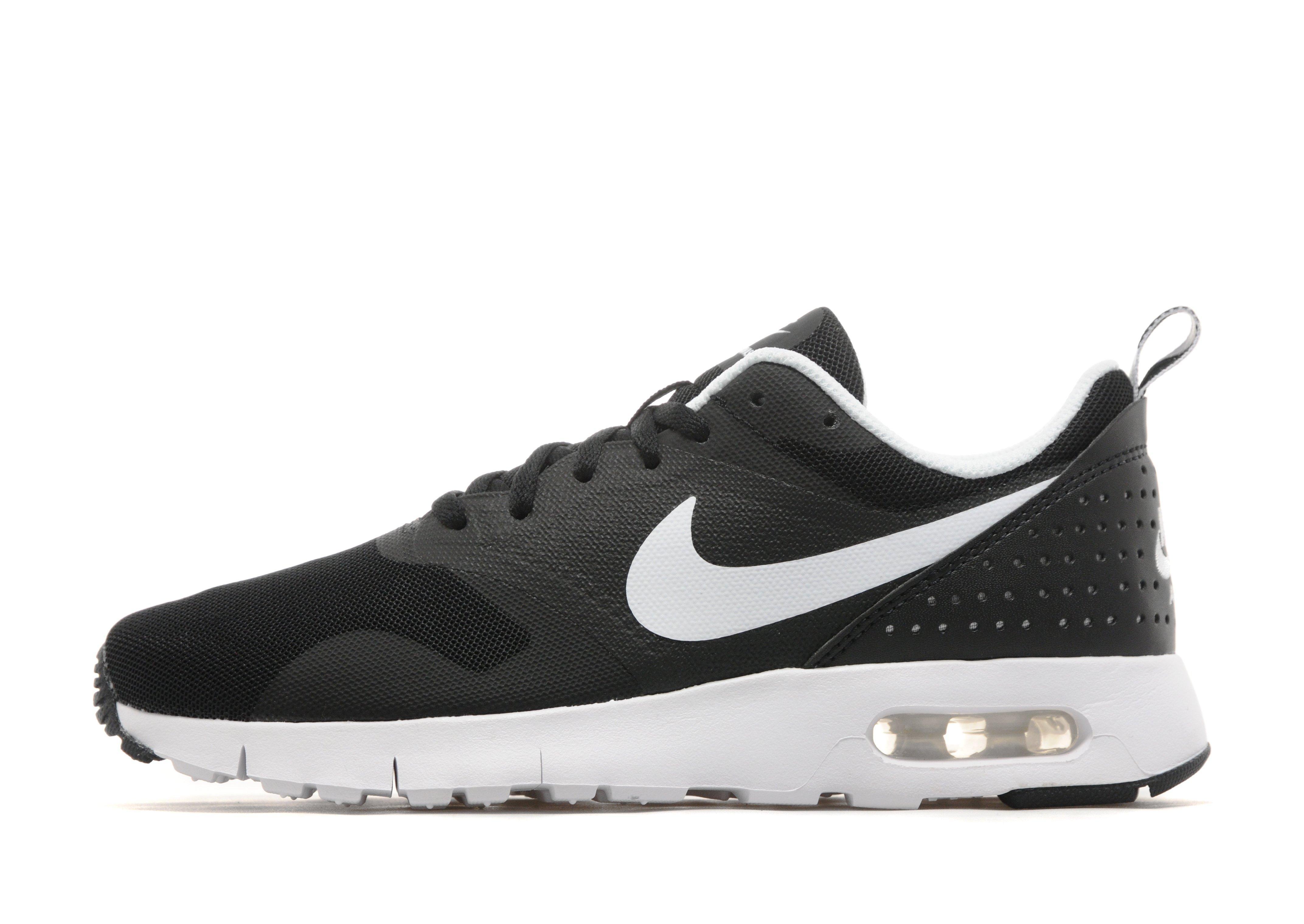 sports shoes 92f99 00baf Nike Air Max Tavas 44
