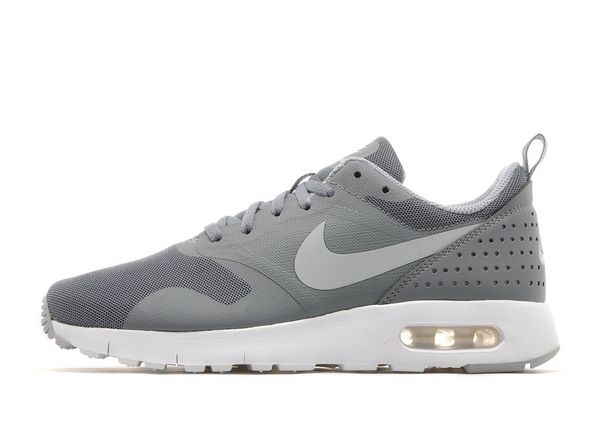 air max thea junior jd nz