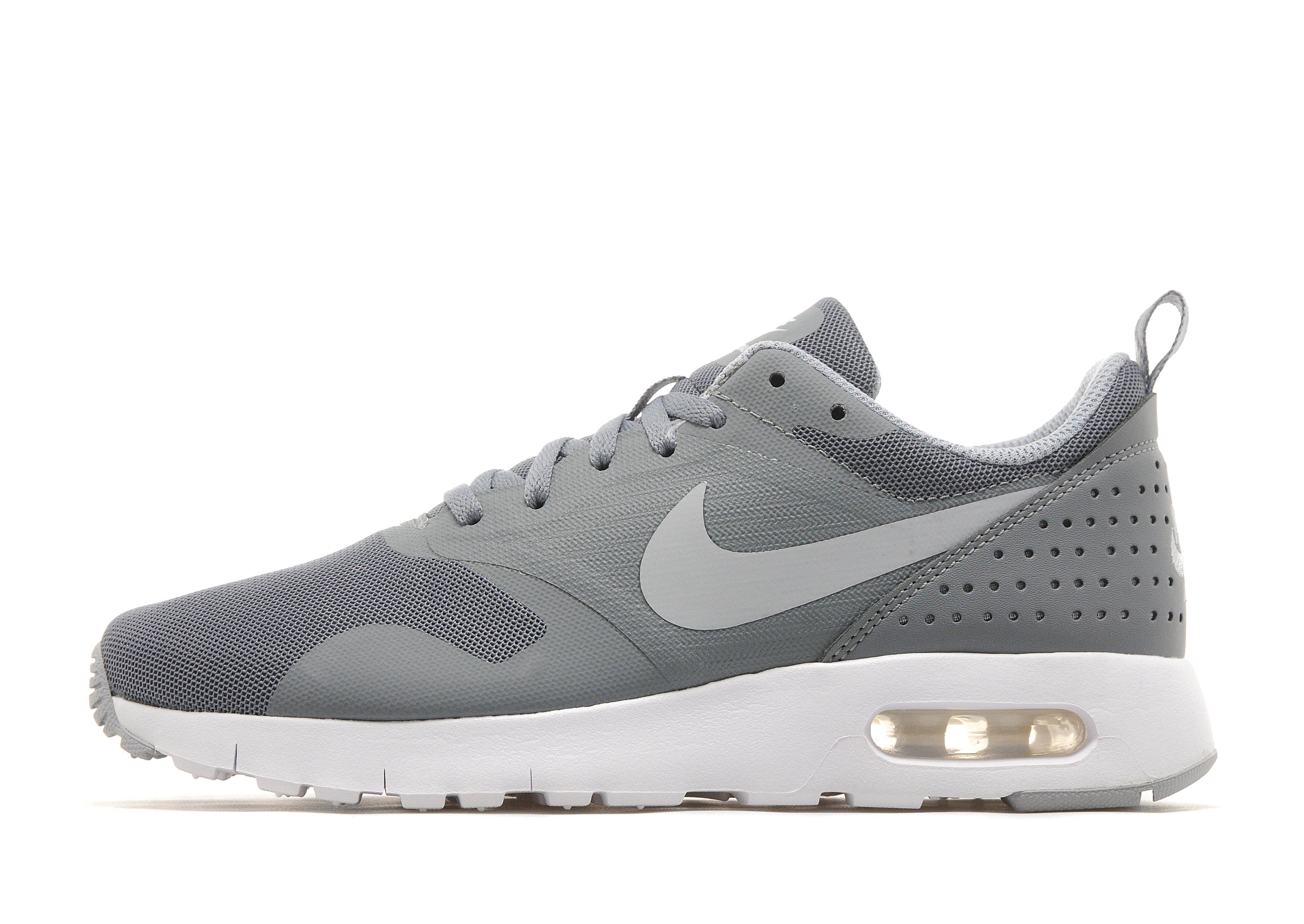 6bbc408463 Nike Air Max Thea Junior