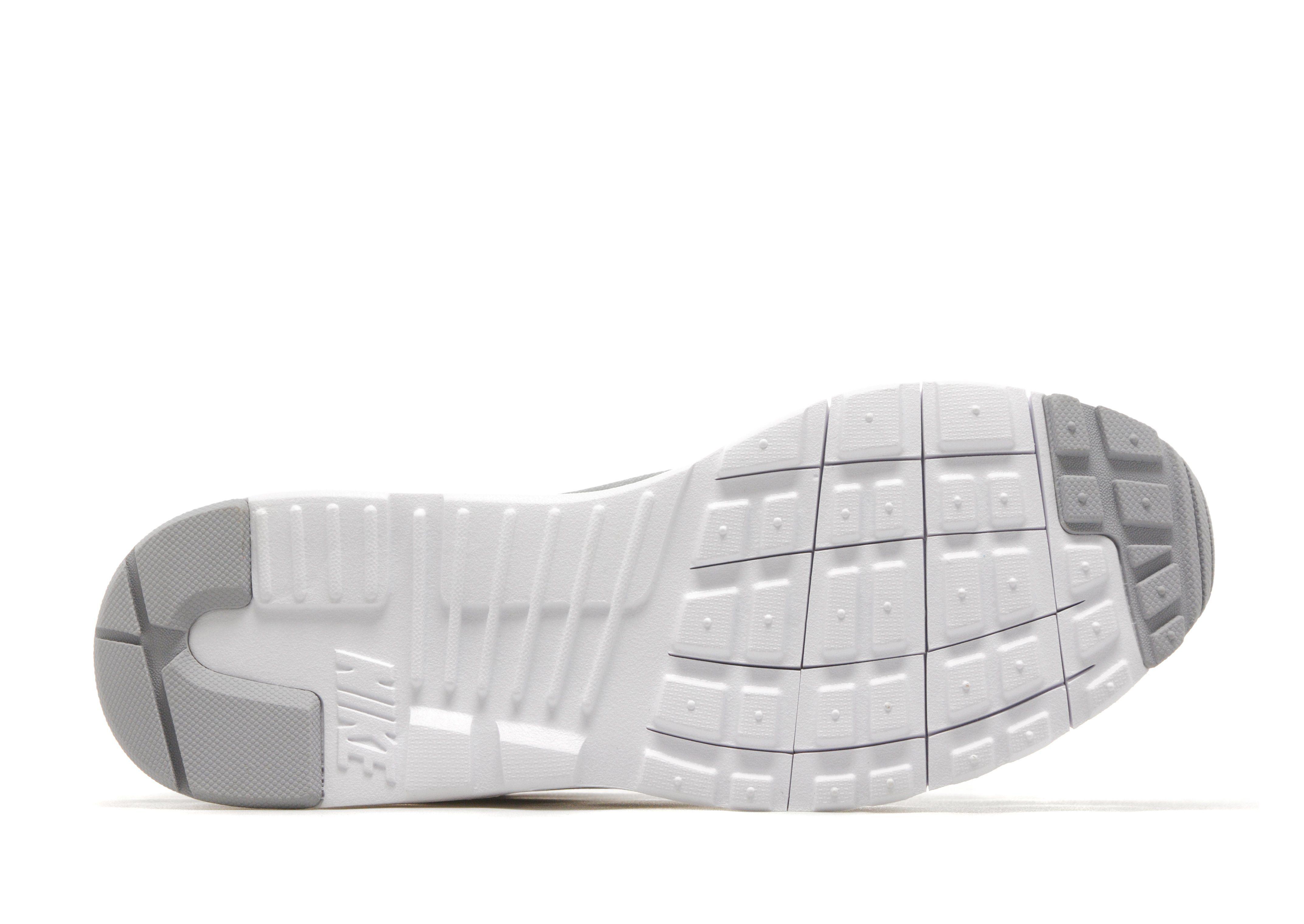 Nike Air Max Tavas Junior