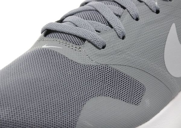 Nike Air Max Tavas Junior Grey