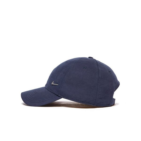Nike Cap Navy Blue