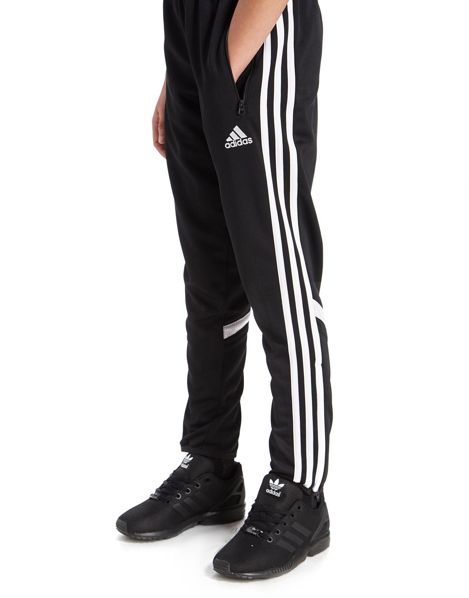 pantalon d entrainement adidas