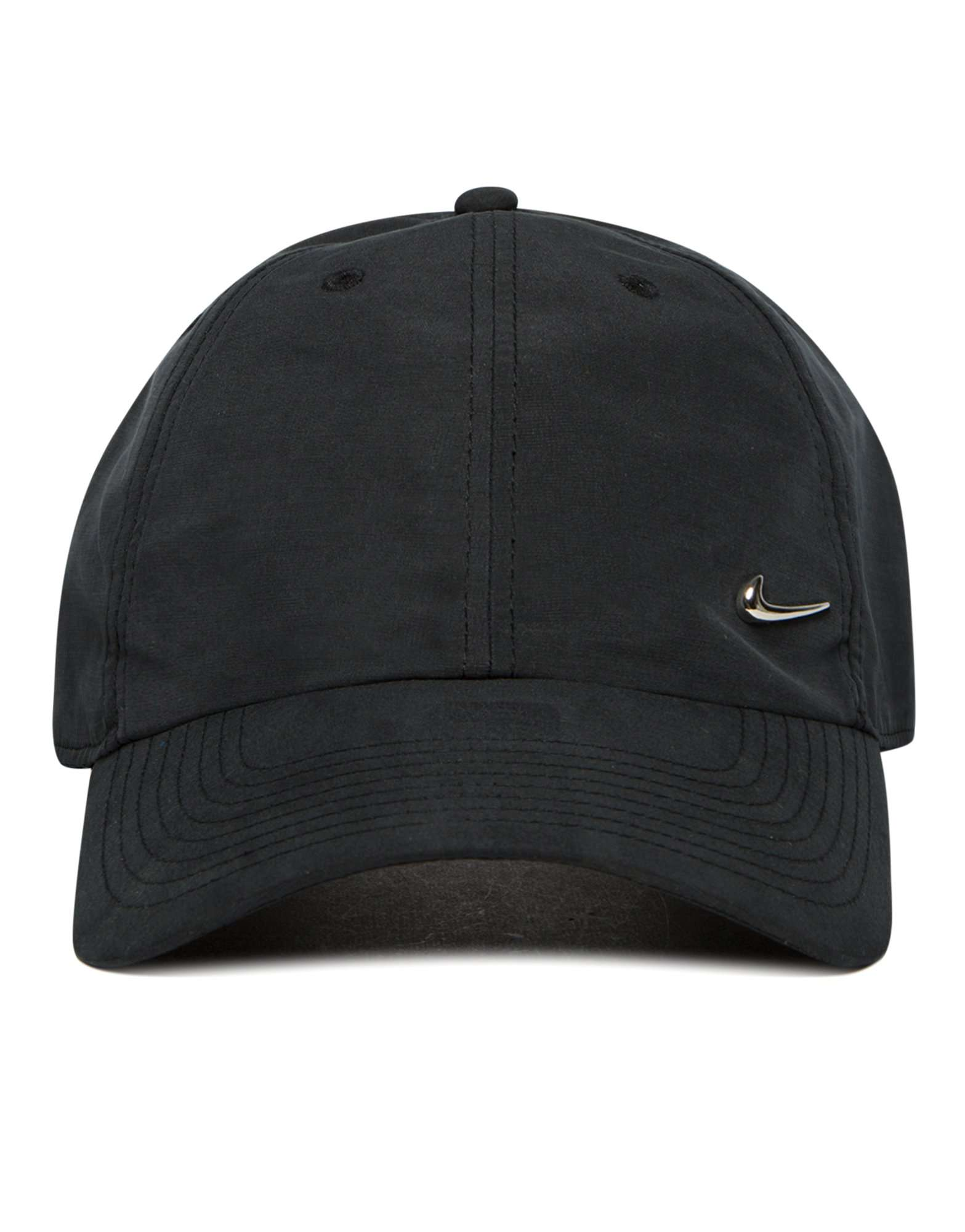 nike side swoosh cap jd sports. Black Bedroom Furniture Sets. Home Design Ideas