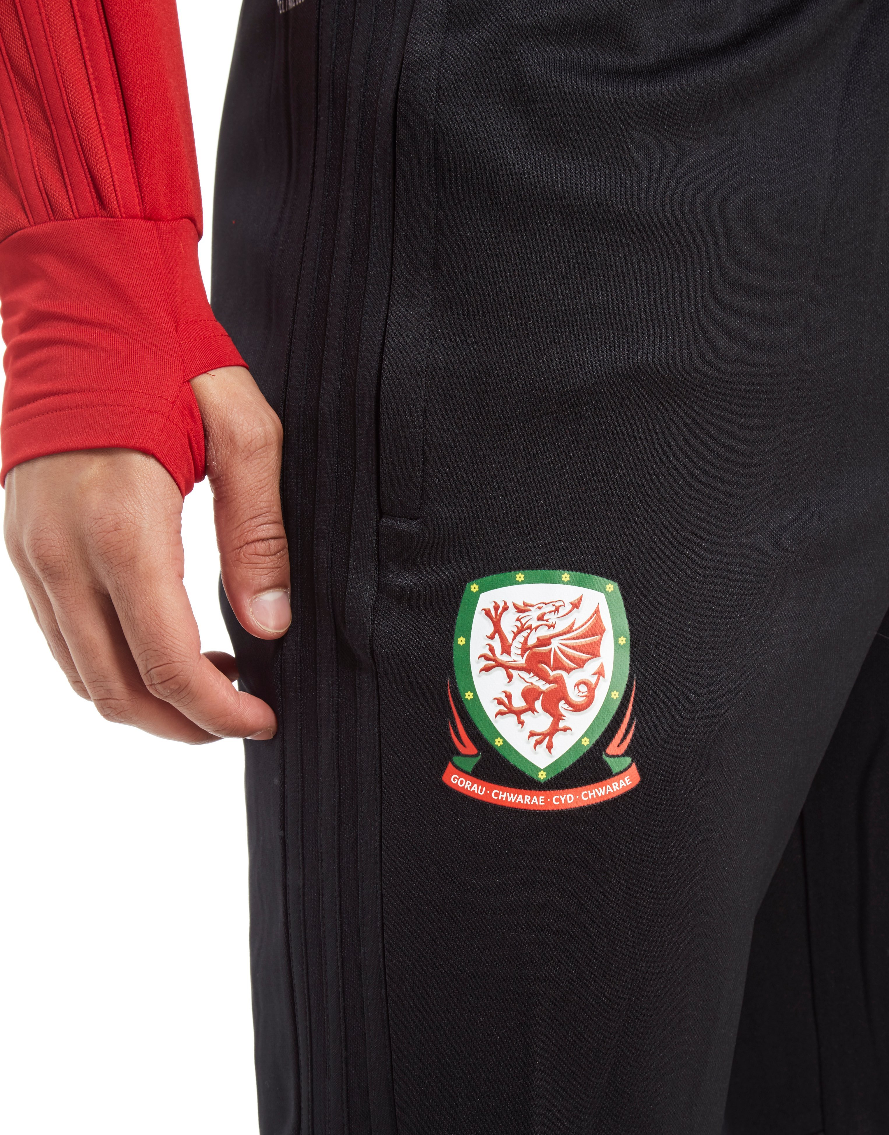 adidas FA Wales 2018/19 Training Pants