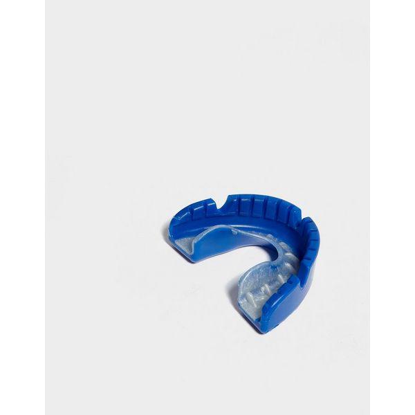 Opro Braces Blue Mouthguard